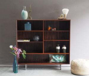 bookcasepali1