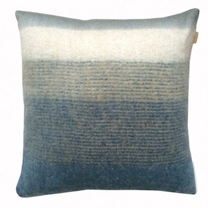 indigo_mohair_cushion_back