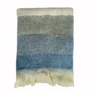 indigo_mohair_throw