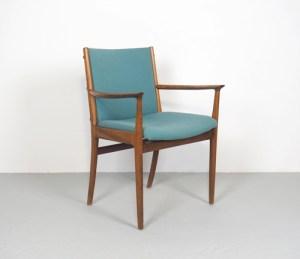 2e Hands Design Stoelen.Vintage Design Stoelen Tweedehands Deense Stoelen En Unieke