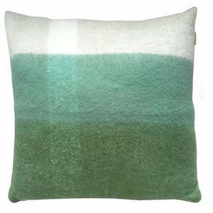 pea_green_mohair_cushion_back81
