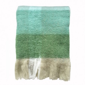 pea_green_mohair_throw
