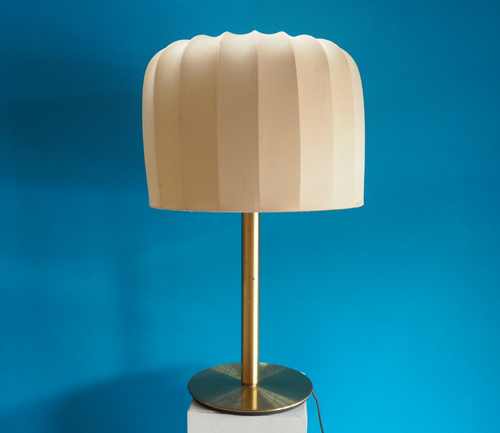 Grote tafellamp - Grote tafellamp ...