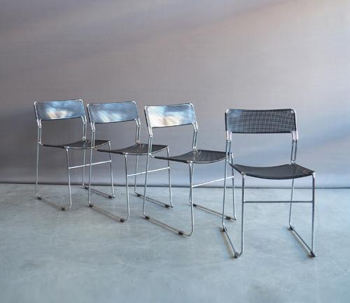 Design stoelen tweedehands bw29 belbin info for Tweedehands design